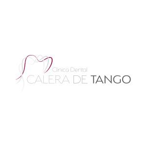 plan-inicia-dental-calera-tango